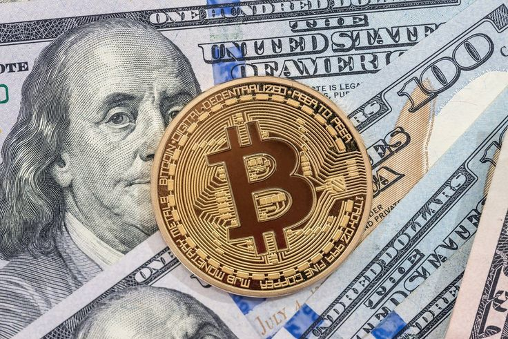 Prominent Bitcoin Trader - Price is Heading Towards $100,000 in 2018