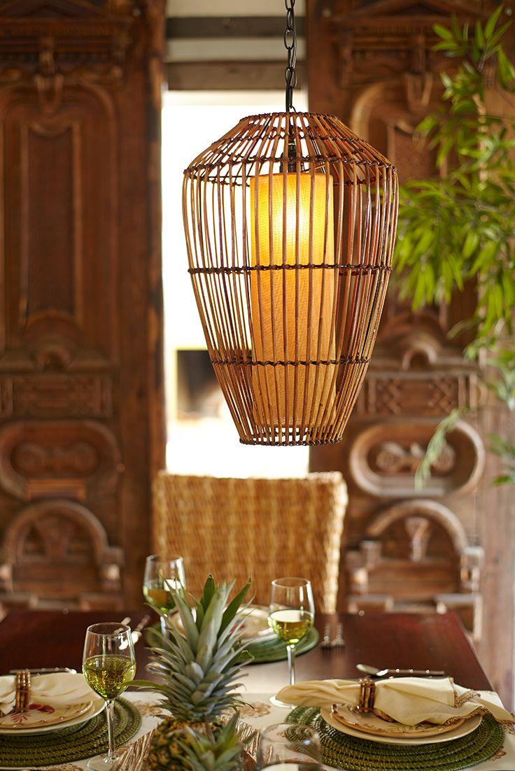 tropical pendant lighting. Tropical Pendant Lighting. Lighting, Ceiling Lighting And