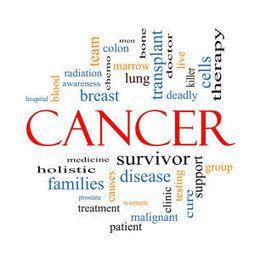 p110δ inhibitors found to stimulate immunity against many cancer types