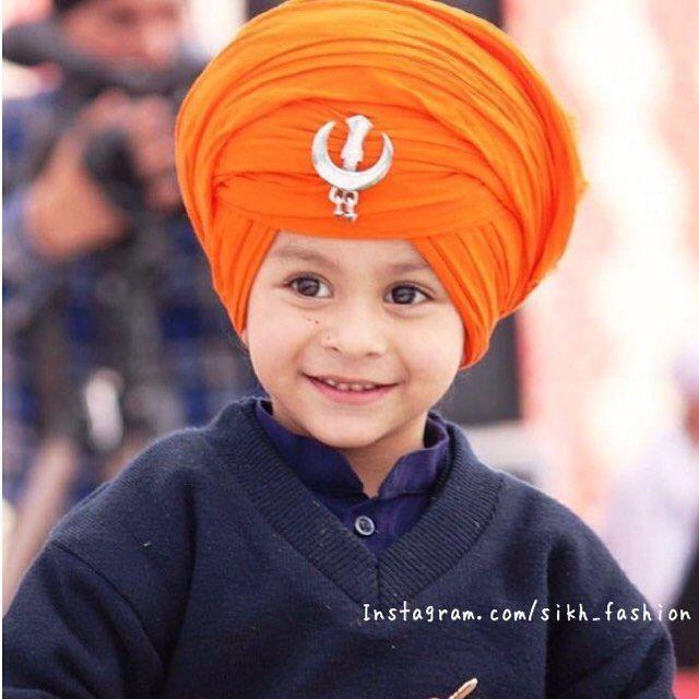 ॥ ॥ #cute #khalsa  Admin @ipardeepkanda