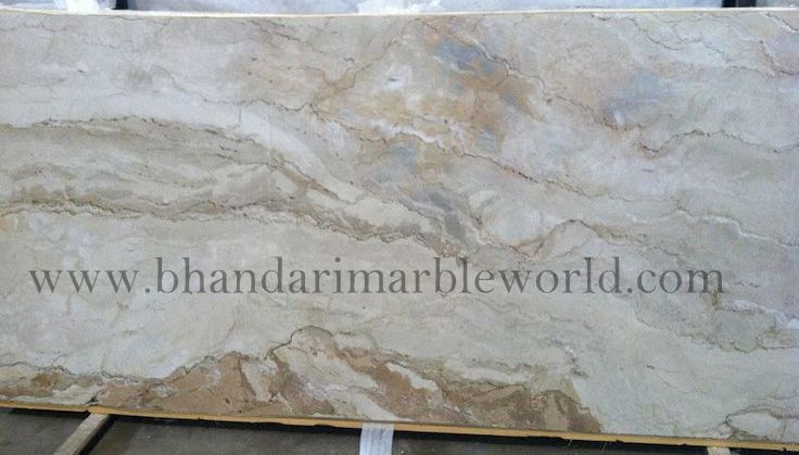 DOLCE FEATHER MARBLE  This is the finest and superior quality of Imported Marble. We deal in Italian marble, Italian marble tiles, Italian floor designs, Italian marble flooring, Italian marble images, India, Italian marble prices, Italian marble statues, Italian marble suppliers, Italian marble stones etc.