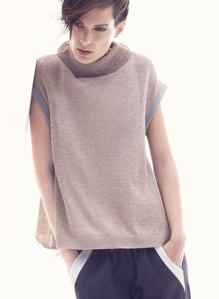 http://boutique.brunellocucinelli.com/it/donna/look-30_grd1662