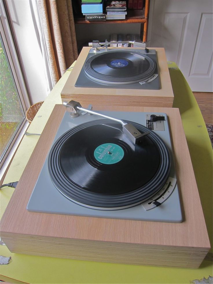 Found Lenco L70 for restoration (page 2) - Lenco based Projects - Lenco Heaven Turntable Forum