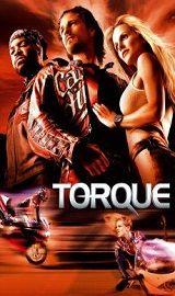 Torque 2004 Download Movies http://ift.tt/2xMGWL6