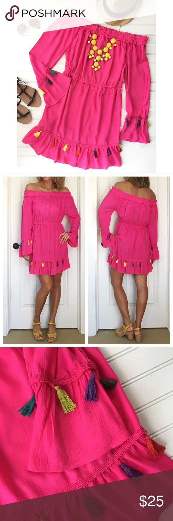 """Summer Carnival Dress Summer Carnival Dress 