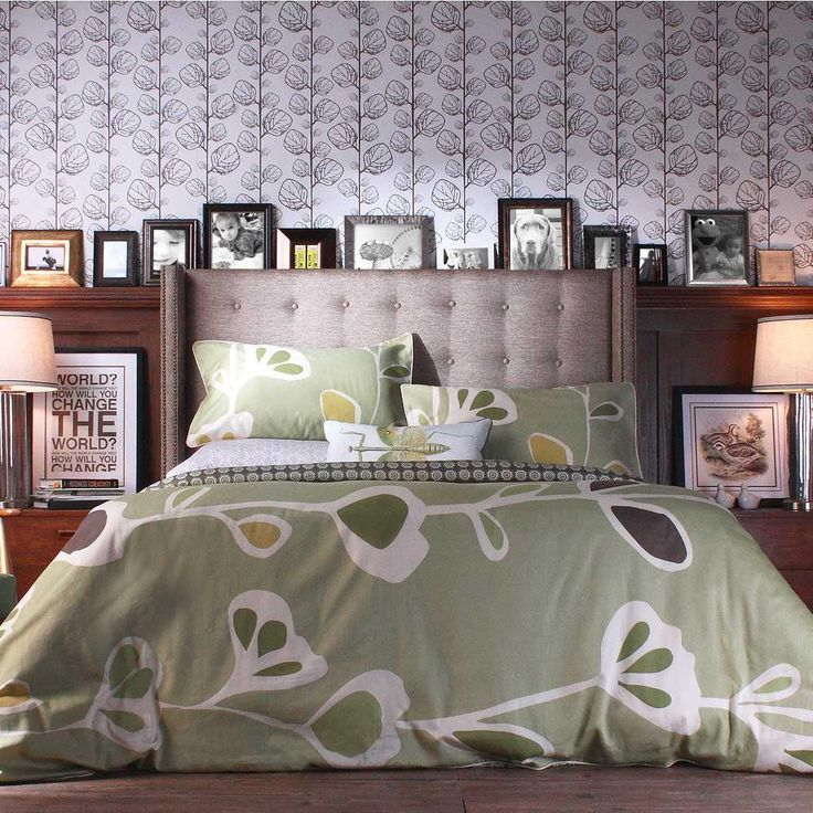 stencil duvet cover sham set is modern bedding inhabit is your source for friendly modern furnishings for your home