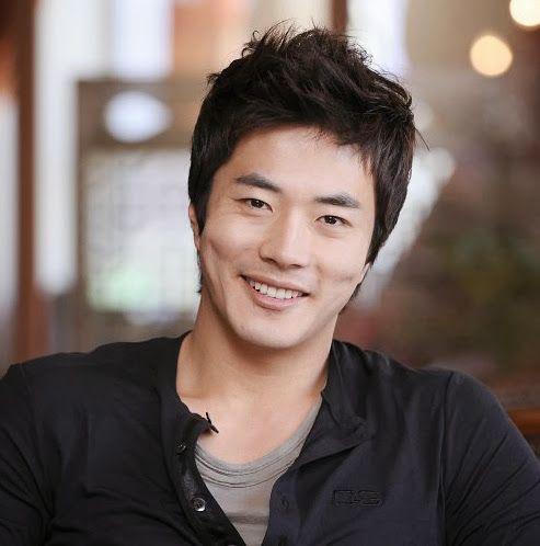 Escalera al Cielo fue el drama coreano más popular en la región asiática.