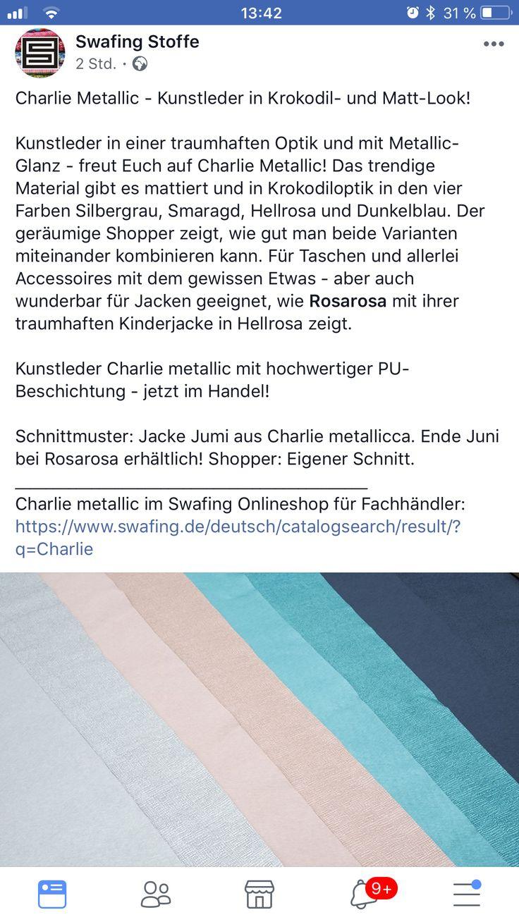 Tolle Hähnchen Siebdruck Stoff Bilder - Schaltplan Serie Circuit ...