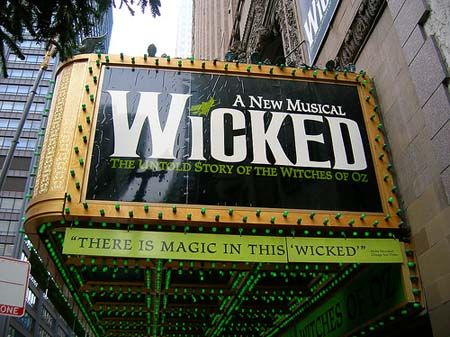: Broadway Show, New York Cities, Favorite Places, Dreams, Theatre, Wicked Broadway, Chicago, The Buckets Lists, My Buckets Lists