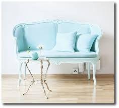 automatic text montebello facebook pastel furniture california id media available pastelfurn no alt