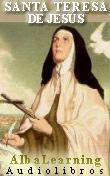 Centenario de Santa Teresa de Jesús - Audiolibros y Libros Gratis en AlbaLearning