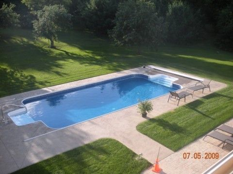1000 images about cover pools dealers on pinterest pool for Pool dealers