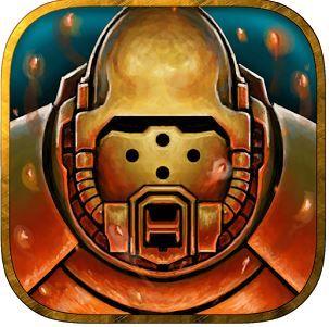 #Download #TemplarBattleforce v1.2.17 APK #Android