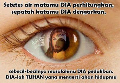 gambar rohani kristen - http://www.dagelanmeme.com/gambar-rohani-kristen/