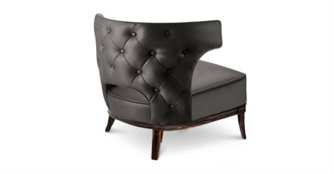 Top 10 Glamorous Small Armchair Designs for Your Living Room #upholsteredchairs #modernchairs #chairdesign velvet chair, living room chairs, velvet armchair | See more at: http://modernchairs.eu/top-10-glamorous-small-armchair-designs-for-your-living-room/