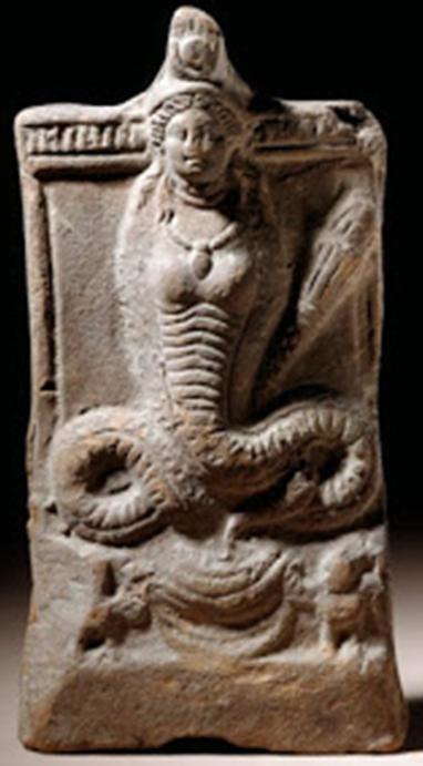 Resultado de imagem para reptilian gods
