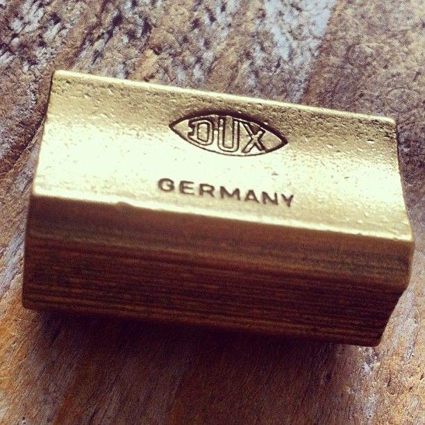 .@// Bijdevleet // | THE back of my pencil sharpener ... | Webstagram - the best Instagram viewer