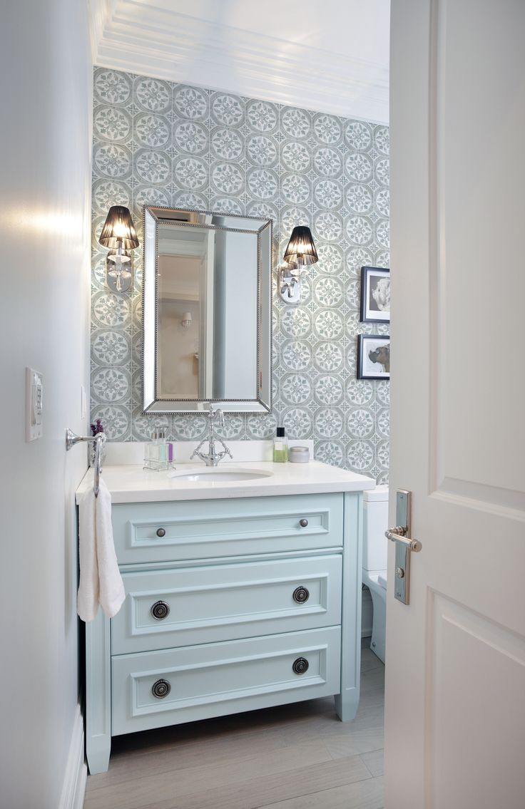 29 best Artisan Stone Tile Collection images on Pinterest ...