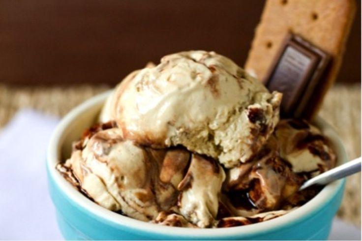 Мороженое – это лакомство, которое, пожалуй, любят все. А как насчет того, чтобы приготовить мороженое дома, пригласить друзей и устроить настоящий пир? В домашнем мороженом не будет никаких красителей или искусственных добавок — только натуральные продукты.