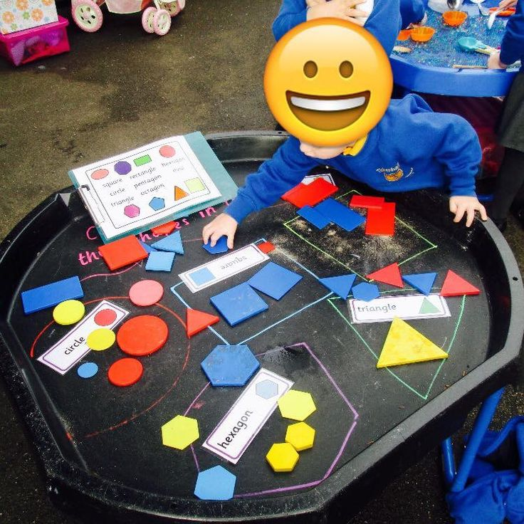 103 Best Eyfs Ssm Images On Pinterest Early Years Maths