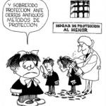 Infancia: el derecho a ser. Cómo la ley promueve los derechos de la niñez , y la sociedad civil busca fomentar la igualdad. Nota