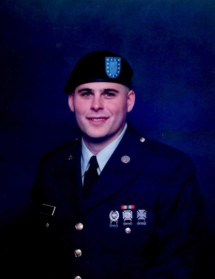 2017 600 miles of Remembrance  Monday, May 22, 2017  No. 18 car, Pvt. 1st Class William Christopher Johnson, U.S. Army    Date of birth: Jan. 1, 1985  Hometown: Oxford, N.C.  Date of death: June 12, 2007, Iraq  Note: Signed up to be a volunteer firefighter at age 15.  Photo: 14 / 40
