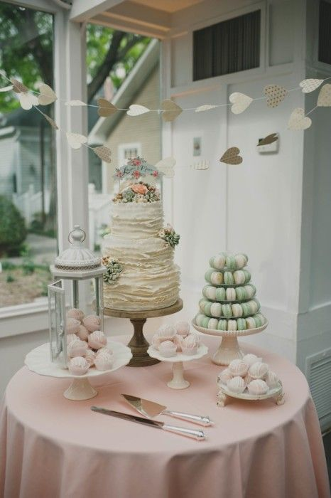75 Best Wedding Ideas Images On Pinterest Wedding Ideas Petit
