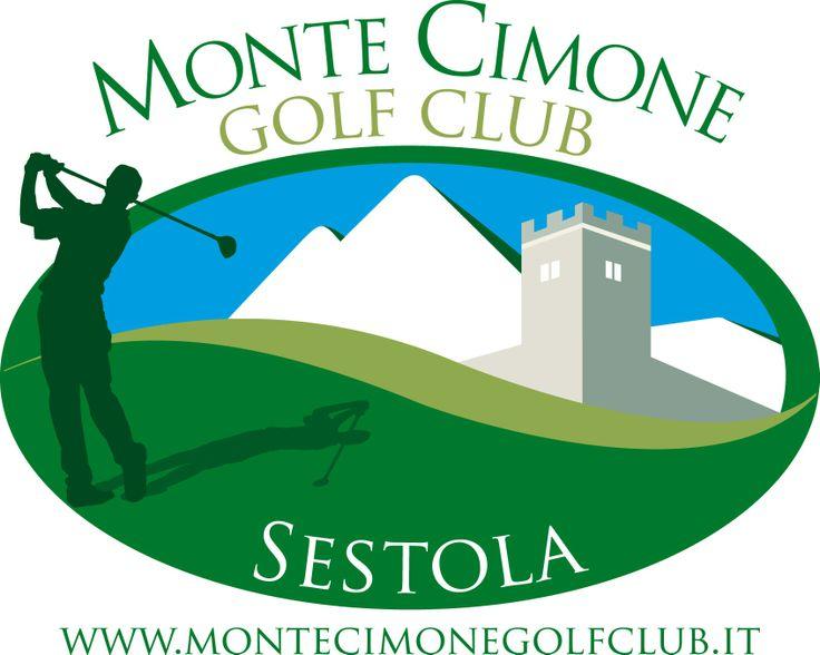 Monte Cimone Golf Club
