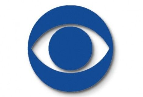 CBS 2013-14 Primetime Schedule: Person of Interest Tuesday & Hawaii Five-0 Friday; Two and a Half Men Gets New Time + The Millers Gets Post Big Bang Theory Spot