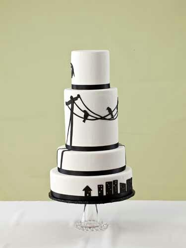 power lineman wedding cake topper 162 best images about power linemen on lineman 18705