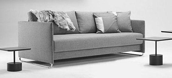 124 best canap et fauteuil convertible innovation for Meuble design imitation