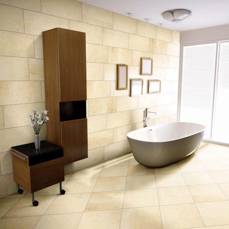 14 Best Images About Elegant Bathroom Tile On Pinterest