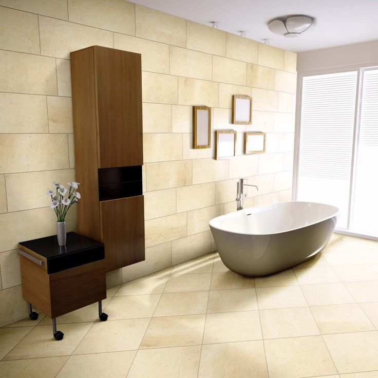 porcelain tile bathroom ideas 17 best images about bathroom tile on 21330