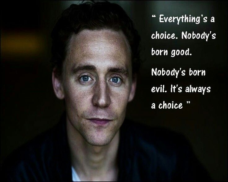 11 best hiddlestonloki quotes images on pinterest tom