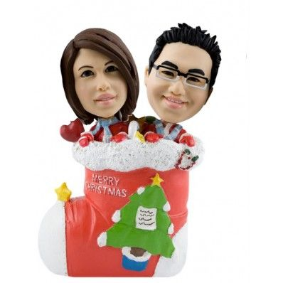 personalised wedding cake toppers brisbane 56 best images about wedding cake toppers on 18248