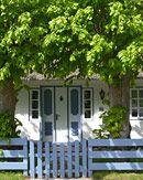 Wunderschönes Ferienhaus im Norden Deutschlands ... Sams-Huus