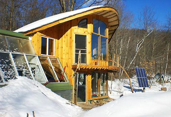 Energy Efficient Modular Home Designs | Modular home ...