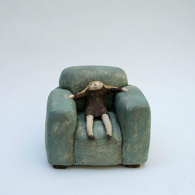 479 best anne sophie gilloen images on pinterest role for Sculpture contemporaine
