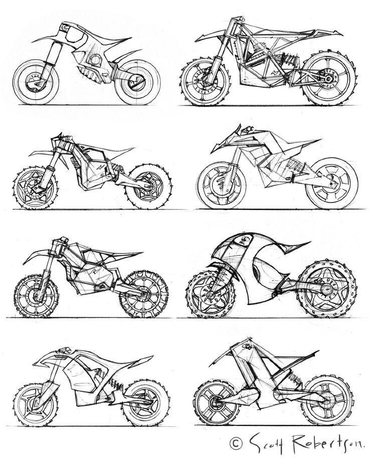 22++ Planos de motos ideas in 2021