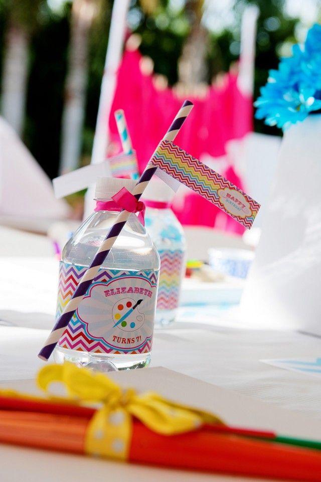 chevron arco-íris arte festa-09