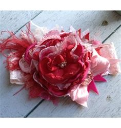 valentine's bow!
