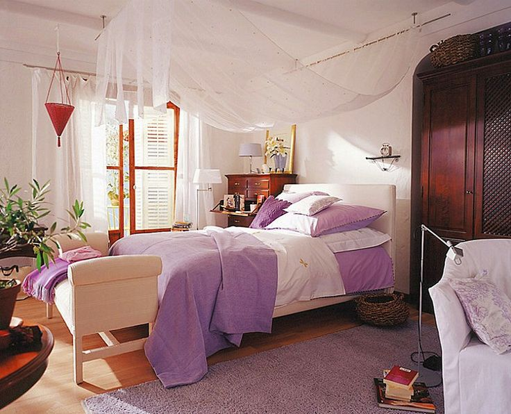 Die besten 25+ Kirschholz schlafzimmer Ideen auf Pinterest braun - raumgestaltung schlafzimmer modern