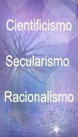 Raniero Cantalamessa, en su calidad de predicador pontificio, ha tratado recientemente sobre algunos de los obstáculos que se oponen a la evangelización en no pocos países de vieja tradición cristiana. Los obstáculos por él considerados son el cientificismo, el secularismo y el racionalismo. En este artículo se reflexiona sobre estos obstáculos y el modo de superarlos.