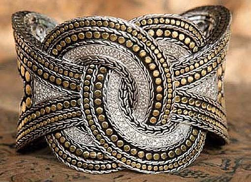 Google Image Result for http://www.newluxuryitems.com/wp-content/uploads/2008/03/john-hardy-twist-diamond-cuff.jpg