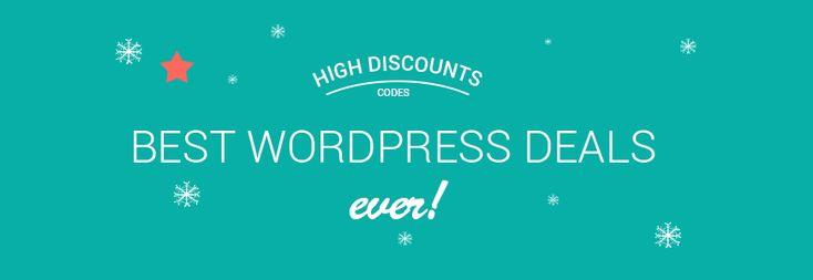 Don't miss the list of best #Xmas & New Year #deals #coupons for #WordPress #themes & #plugins! https://www.pixelemu.com/blog/information/check-the-list-of-best-xmas-new-year-deals-coupons-for-wordpress-themes-plugins