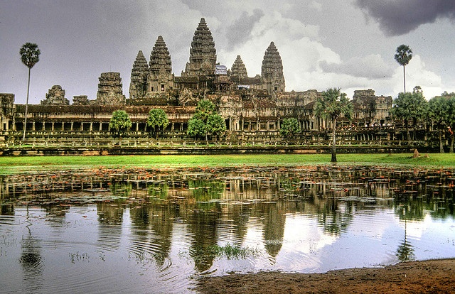 Cambodia Amazing discounts - up to 80% off Compare prices on 100's of Travel booking sites at once Multicityworldtravel.com