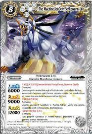 carte di battle spirits - Cerca con Google