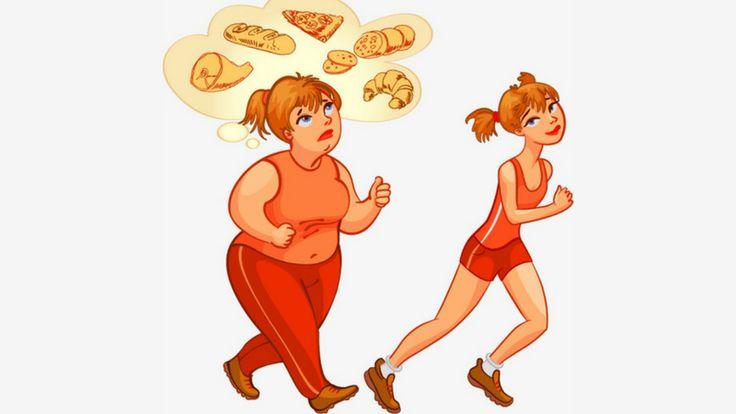 Le régime de 8 heures est un programme de perte de poids créé parDavid Zinczenko, l'auteur du livre best-sellerEat This Not That.Avec ce régime, David promet à ceux qui le suivent qu'ils peuvent perdre entre 9 et 27 kg, tout en mangeant ce qu'ils veulent. Pour faire simple, ce régime c'est 16 heures de jeûne...