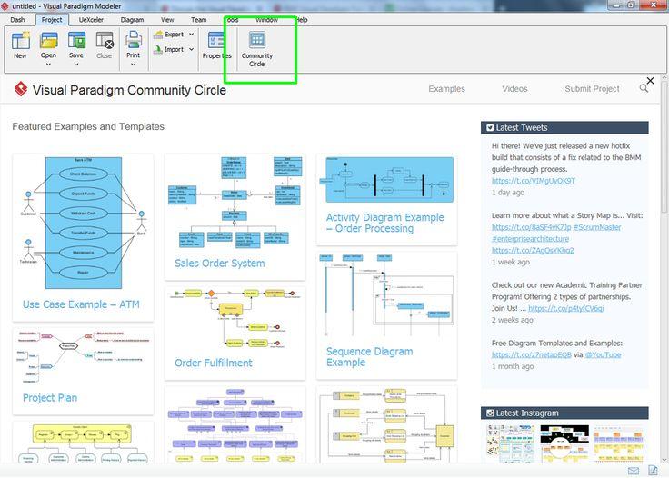 Best 25+ Diagramas uml ideas on Pinterest Informatica - ics organizational chart