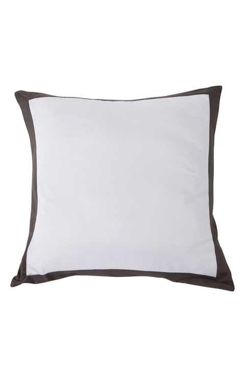 16 Best Pillows Oreillers Images On Pinterest Cushion